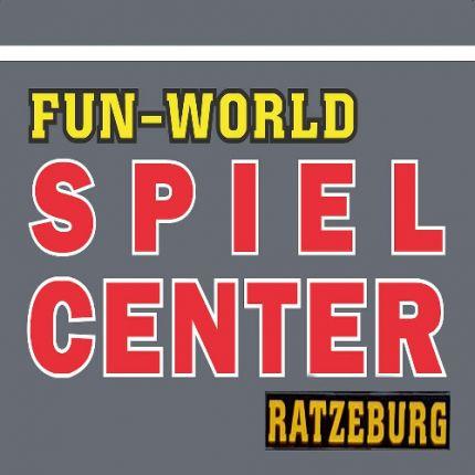 Spielcenter Köln