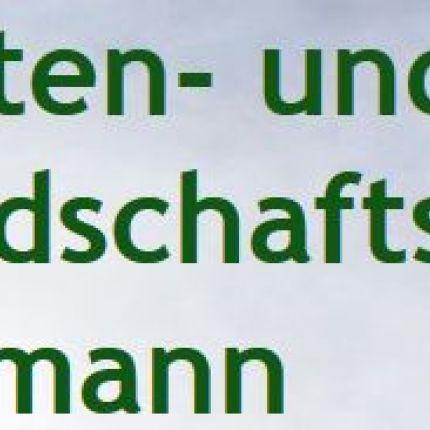 Garten- und Landschaftsbau Hillmann in Hipstedt, Am Bahnhof 5
