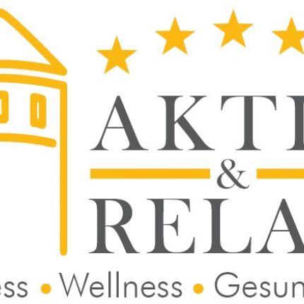 Aktiv & Relax Fitness,- Wellness- und Gesundheitscenter in Wolfratshausen, Hans-Urmiller-Ring 54