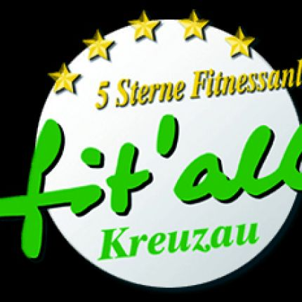 Fit All Fitnesstudio in Kreuzau, Dürener Straße 164