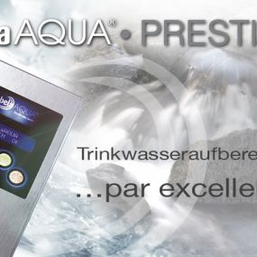 Bild von H2O-Beratungscenter Goslar (Wasserladen24.de)