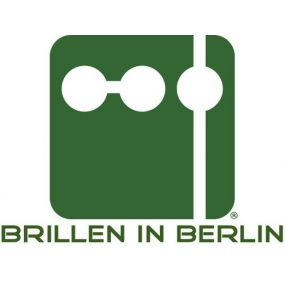 Bild von Brillen in Berlin GmbH- Augenoptik im Bötzowviertel