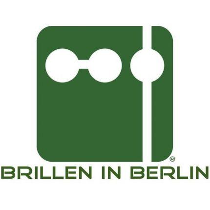 Brillen in Berlin GmbH- Augenoptik im Bötzowviertel in Berlin, Bötzowstraße 27