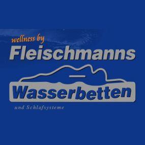 Bild von Fleischmanns Wasserbetten