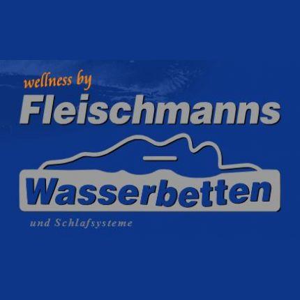 Fleischmanns Wasserbetten in Schalkau, Sturmgasse 3