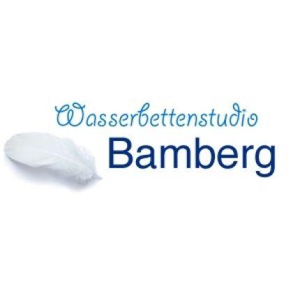 Das Wasserbettenstudio Bamberg in Bamberg, Münchener Ring 23a