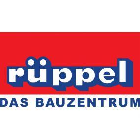 Bild von Bauzentrum Rüppel GmbH