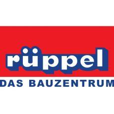 Bild/Logo von Bauzentrum Rüppel GmbH in Gelnhausen