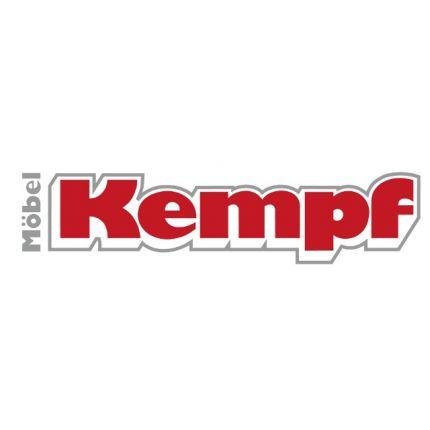 Möbel Kempf GmbH in Aschaffenburg, Niedernberger Strasse 8