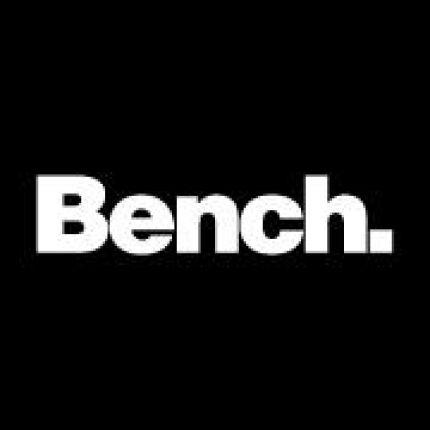 Bench. in Berlin, Rosenthaler Straße 50
