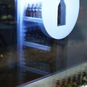 Bild von Getränkefeinkost