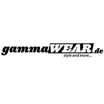 Gammawear in Hamburg, Bremer Straße 18