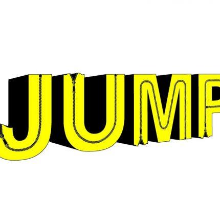 JUMP-Letmathe in Letmathe, Hagener Straße 48