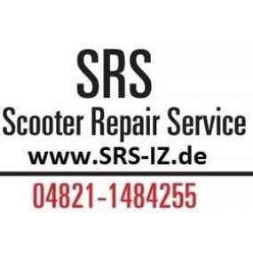 Bild von Scooter Repair Service