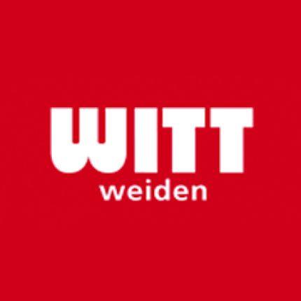 WITT WEIDEN in Nürnberg, Stresemannplatz 4