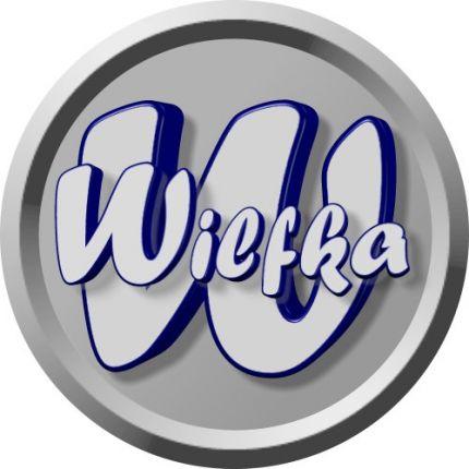 Sprachen-Wilfka Wilfka Online Vertrieb von Multimedia Produkten in Kaufbeuren, Am Sonneneck 2c
