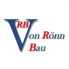 Bild/Logo von Von Rönn Bau in Hamburg