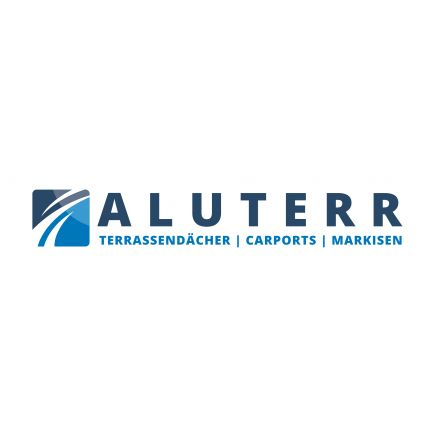 Aluterr GmbH in Bottrop, An der Knippenburg 107