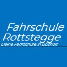 Bild/Logo von Fahrschule Rottstegge in Bocholt