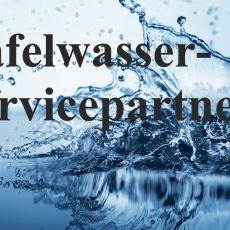 Bild/Logo von Schankanlagenfachbetrieb Harald Karow Bad Harzburg Tafelwasser Wasserspender Goslar Wolfenbüttel Braunschweig Wernigerode Seesen in Bad Harzburg