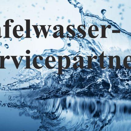 Schankanlagenfachbetrieb Harald Karow Bad Harzburg Tafelwasser Wasserspender Goslar Wolfenbüttel Braunschweig Wernigerode Seesen in Bad Harzburg, Dr.-Heinrich-Jasper-Straße 31