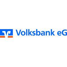 Bild/Logo von Volksbank Neubeckum in Beckum