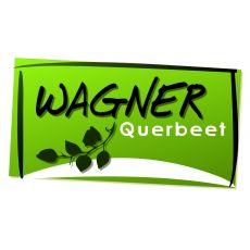 Bild/Logo von Wagner Querbeet in Seligenstadt