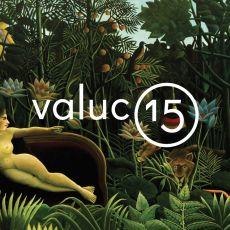 Bild/Logo von valuc15 in Berlin