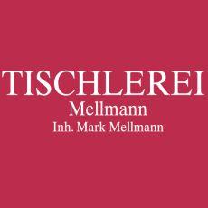 Bild/Logo von Tischlerei Mellmann - Inhaber Mark Mellmann in Lübeck