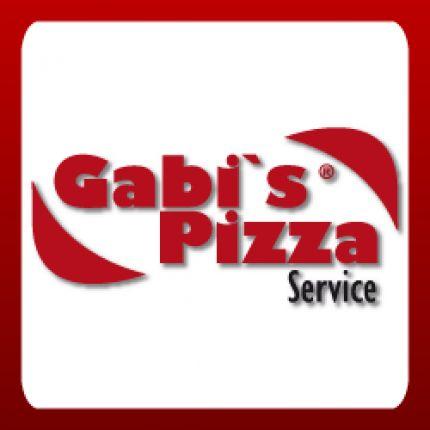 Gabis Pizza Service in Feuchtwangen, Crailsheimer Straße 6