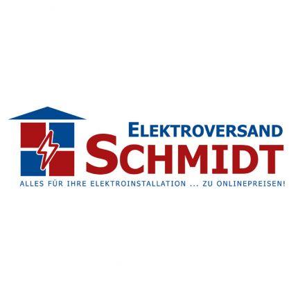 Elektroversand Schmidt GmbH in Rabel, Am Lehmberg 16