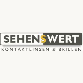 Bild von SEHENSWERT - Kontaktlinsen und Brillen