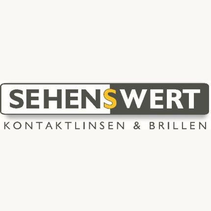 SEHENSWERT - Kontaktlinsen und Brillen in Göttingen, Jüdenstr. 15