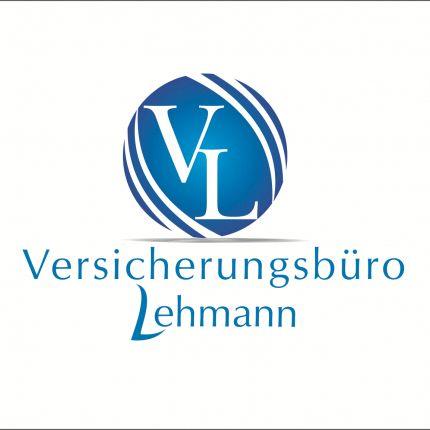 Versicherungsbüro Lehmann in Friedrichsdorf, Industriestraße 27