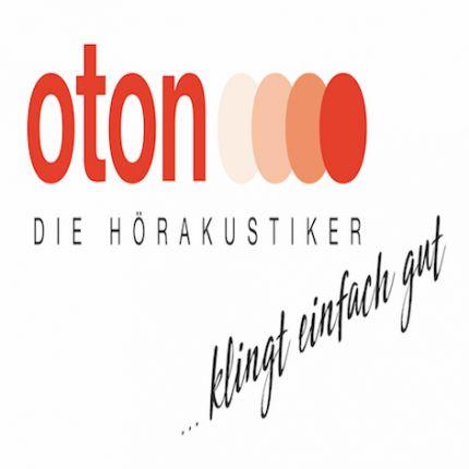 OTON Die Hörakustiker GmbH in Hamburg, Langenhorner Markt 14b