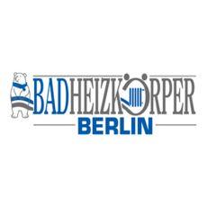 Bild/Logo von Badheizkörper-Berlin in Berlin