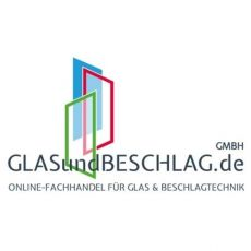 Bild/Logo von GLASundBESCHLAG.de GmbH in Rositz