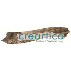 Bild/Logo von Creartico GmbH in Bestwig