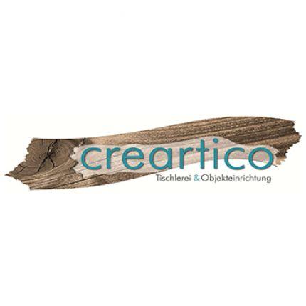 Creartico GmbH in Bestwig, Wiemecker Feld 12