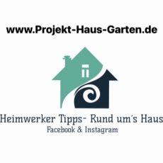 Bild/Logo von Heimwerker Tipps- Rund um´s Haus in Bechtolsheim