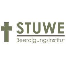 Bild/Logo von Stuwe Tischlereigesellschaft mbH in Bücken