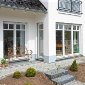 Bild von Heimes Fensterbau