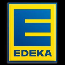 Bild/Logo von EDEKA in Germering