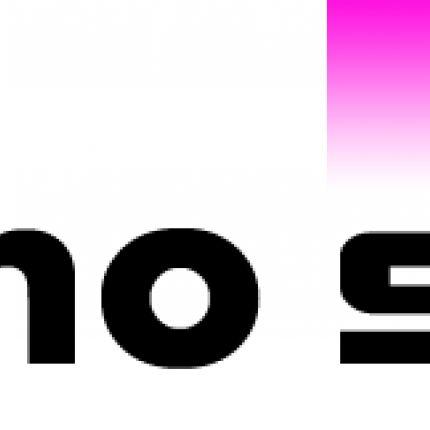 paniho GmbH in Berlin, Hindenburgdamm 70