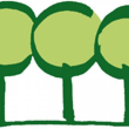 Grüner Leben Garten- und Landschaftsbau in Sossenheim, Am Leisrain 18