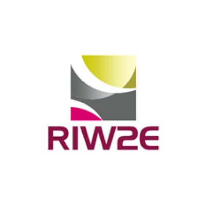 RIW2E GmbH in Berlin, Unter den Linden 21