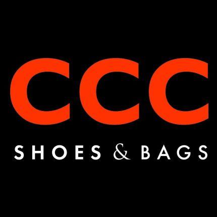 CCC SHOES & BAGS in Limburg, Bahnhofsplatz 2