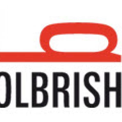 Olbrish Produkt GmbH in Berlin, Bergmannstraße 68