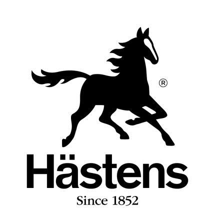Hästens Concept Store Köln in Köln, Habsburgerring 2