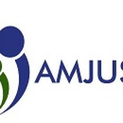 AMJUS - Ihr Amway Shop in Berlin, Blumenstraße 46
